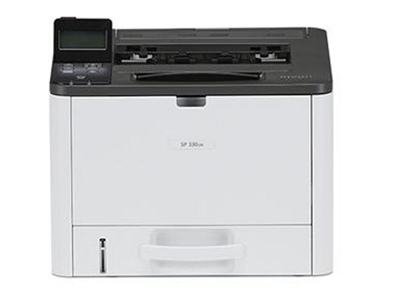 理光Ricoh SP 330DN-A4激光打印机