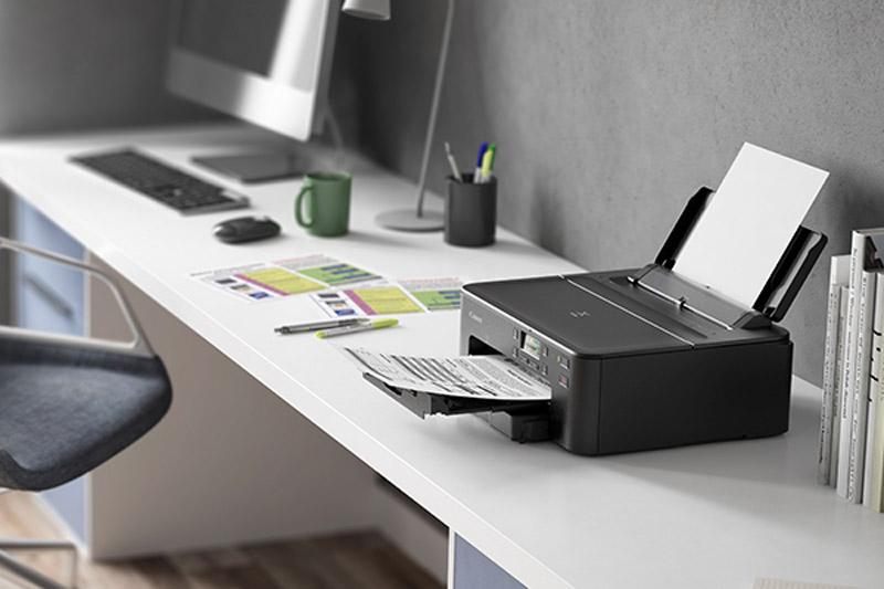 打印机租赁怎么收费,多少钱一台