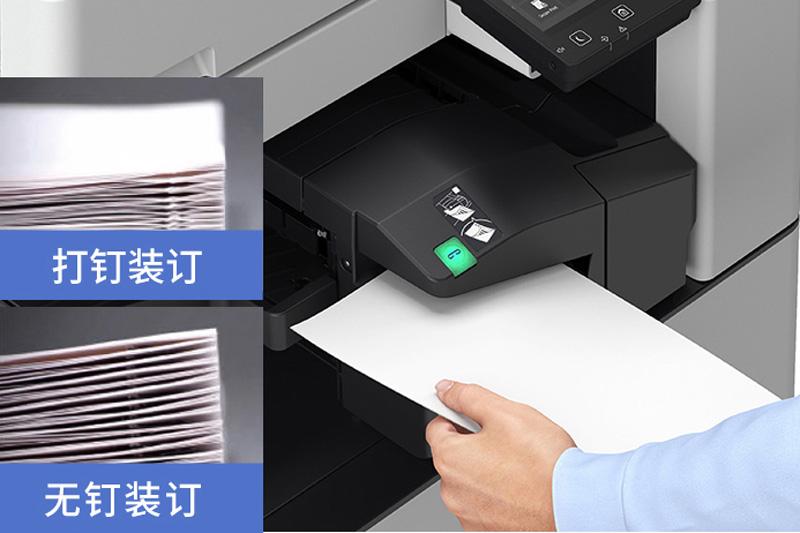 产品销售之打印机