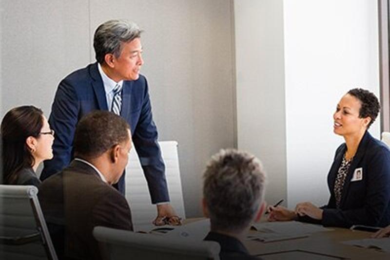 集团企业复印机租赁方案