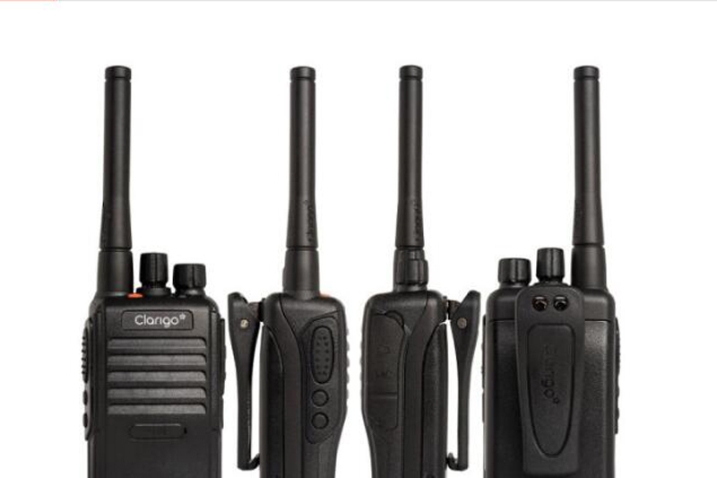 摩托罗拉smp418对讲机大功率远距离对讲沟通