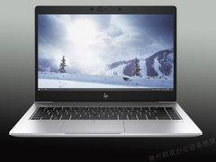 惠普HP mt45 笔记本电脑